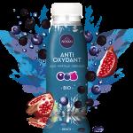 Functional Beverage - Acai Antioxidant