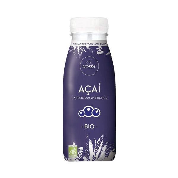 Acai Bio Drink