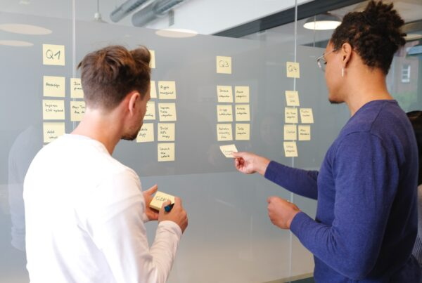 Growth Marketing Strategies